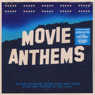 V.A. - Movie Anthems