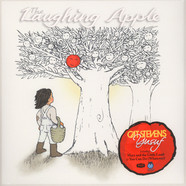 Yusuf / Cat Stevens - Laughing Apple