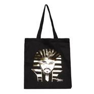 Egyptian Lover - Egyptian Lover Tote Bag