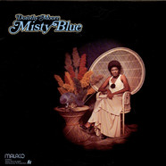 Dorothy Moore - Misty Blue