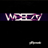 Wbeeza Productions - Purple EP