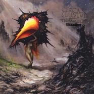 Circa Survive - The Amulet