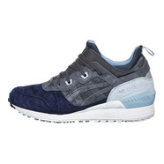 Asics - Gel-Lyte MT