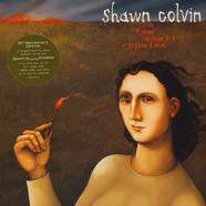 Shawn Colvin - A Few Small Repairs 20th Anniversary Edition