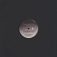 V.A. - Underground Sounds Volume 04