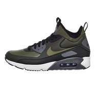 Nike - Air Max 90 Ultra Mid Winter