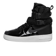 Nike - WMNS Air Force 1 SF Special Edition Premium