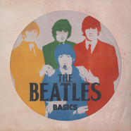 Beatles, The - Basics Picture Disc Edition