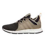adidas - X_PLR Sneakerboot