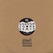 Twilight Circus / O.B.F. - Gorgon Sound Remixes Repress Edition