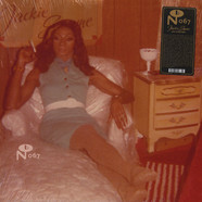 Jackie Shane - Any Other Way Deluxe Edition