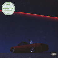 LE$ - Midnight Club Colored Vinyl Edition