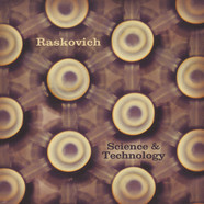 Raskovich - Science & Technology