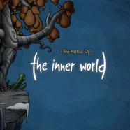 V.A. - OST The Inner World Colored Vinyl Edition