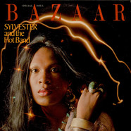 Sylvester And The Hot Band - Bazaar