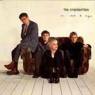 Cranberries, The - No Need To Argue