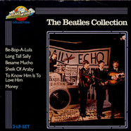 Beatles, The - The Beatles Special
