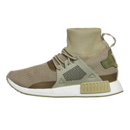 adidas - NMD_XR1 Winter
