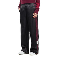 adidas - Adibreak Track Pants