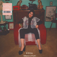 EERA - Reflections Of Youth Black Vinyl Edition