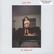 UV-TV - Go Away