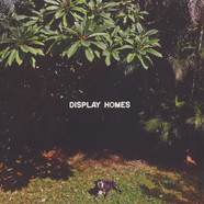Display Homes - Climate Change