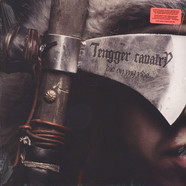 Tengger Cavalry - Die On My Ride