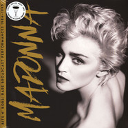Madonna - Bits N' Bobs Deluxe Edition