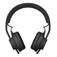 AIAIAI - TMA-2 Wireless 1 Preset (Bluetooth)