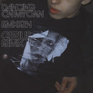 Robyn - Dancing On My Own (Cassius Remix) / With Every Heartbeat (Joakim Remix)