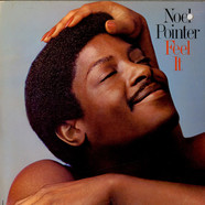 Noel Pointer - Feel It