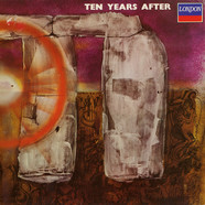 Ten Years After - Stonedhenge