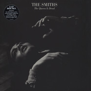 Smiths, The - The Queen Is Dead 2017 Master Deluxe Edition