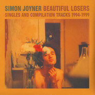 Simon Joyner - Beautiful Loosers