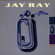 Jay Ray - Activated