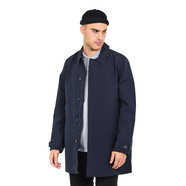 Barbour - Colt Jacket