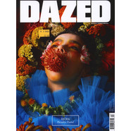 Dazed And Confused - 2017 - Autumn