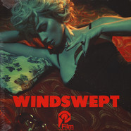 Johnny Jewel - Windswept Red Vinyl Edition