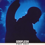 Godflesh - Post Self White Vinyl Edition