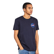 Alpha Industries - Space Shuttle T-Shirt