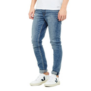 Cheap Monday - Sonic Jeans