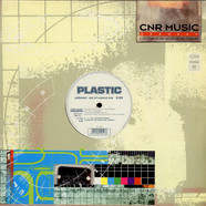 Plastic - I Am Addicted