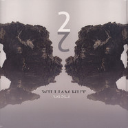 William Hut & Gisli - 22