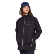 Cleptomanicx - Nord West Jacket