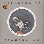 Maladroits - Standby Me Colored Vinyl Edition