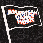 V.A. - American Dance Music Volume 1