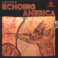 Echoing America - Six Dimension / Coast To Coast