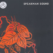 Speakman Sound - Warm Ep