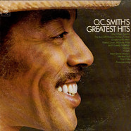 OC Smith - OC Smith's Greatest Hits