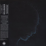 Christopher Young - OST Hellraiser